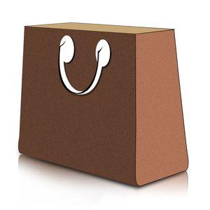 Для женщин Сумок Цветов женской повседневная Tote Кожи PU моды сумки плечи Женского кошелька Большой Szie сумка Кошельки