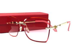 Shade cuadrado Gafas de sol de alta calidad de los hombres gafas de sol de las mujeres de belleza azul del Partido Popular de la lente de gafas de sol Gafas de conducción