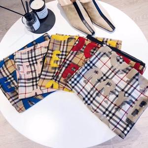 2019 novo designer primavera Silk Scarf Mulheres Moda Marca lenços lenços 180x90cm Lenços Pashmina Infinito Scarf Mulheres Xailes S892
