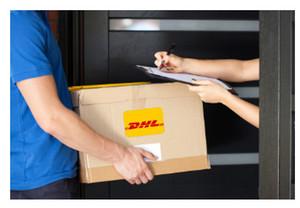 2020 장소 어디 DHL / 페덱스 / 원격 지역 배달 비용, 기술 원격 수수료, 활성화 요금에 대한 UPS 요금