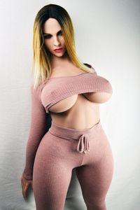 163cm echte sexpuppen für männer sex voll silikon große brüste molliger arsch japanische liebespuppen lebensechte vagina anal oral