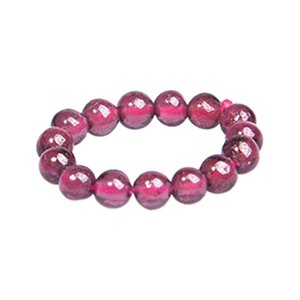 1/6 Escala de piedras preciosas perlas brazalete de Hottoys, CY CG Girl, TTL, Enterbay 12 pulgadas figura femenina Accesorios Cuerpo