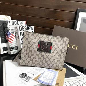 HOMENS Multi funcito bolsas Mulheres Embreagem saco de mão Bolsa de Ombro Designer Pequeno Crossbody Bolsas Bolsas e Bolsas de Viagem Saco de Mão Longas carteiras