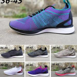 2019 Air Zoom Mariah Racers 1 2 Мужская обувь Обувь для мужчин обувь тренеры женщины открытый гонщик пешие прогулки бег 36-45 bb