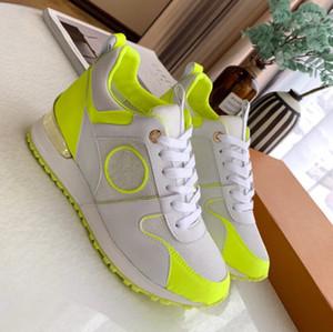 최신 디자이너 신발 2019 최신 도착 고품질 고급 캐주얼 여성 신발 크기 35-41 모델 393925367
