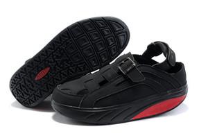 Hot Sale-Дешевые Горячие Продажа оптовая цена Женская BTM Kimondo Фитнес обувь черный / белый / серый продажа дешевые интернет-магазин бесплатно доставка по всему миру