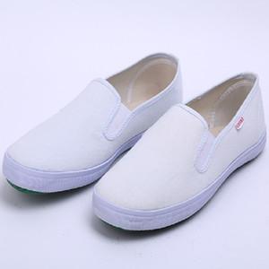 Basit kanvas rahat ayakkabılar erkek ayakkabı eğitmenler spor spor ayakkabıları 40-46 çevrimiçi satış çalışmak yardımcı olmak için en erkekler kauçuk taban ayakkabılar düşük