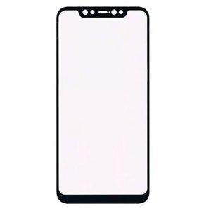 Protetor de vidro temperado para Xiaomi Mi 8