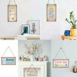 Asma Duvar Demir Plak İşaret Welcome Home Decor Mutfak Ofis Hediye