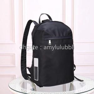 venta al por mayor bolsa de ordenador portátil diseñador de moda mochila portátil bolso de la presbicia mochila militar tejido de la bolsa de mensajero bolsa de viaje en paracaídas