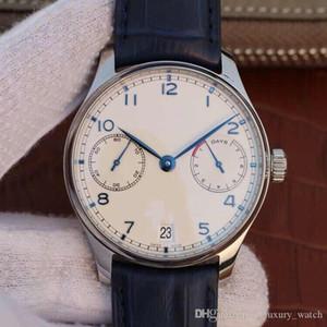 Zf-cw 52010 relógio de luxo dos homens mecânicos automáticos de esportes de cristal de safira à prova d 'água de negócios de lazer assistir de volta através