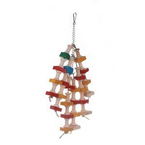 Evcil Hayvanlar Makaleler Papağan Makaleler Kuşlar Oyuncaklar Kül Makinesi Ayçiçeği Peter Jackson'ın King Kong Kemirmek Oyuncaklar Ağaçlık