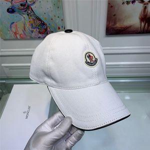 Unisex Brief Cap mit Solid Caps Männer Frauen Hip Hop Baseball Cap Cotton-Hut-Box