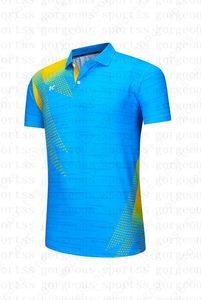 NACC 32 Badminton desgaste par 23 modelos T-shirt de manga curta 45 de secagem rápida impressões de correspondência de cores não se desvaneceu 3 mesa sportswea151654 ténis