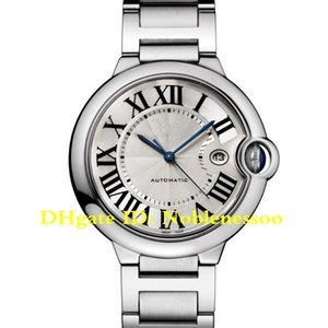 12 Farbe Herrenuhr 42mm Automatik Uhr Datum W69016Z4 W69006Z2 WGBB0017 W6920037 W2BB0004 W2BB0022 WSBB0015 Herrenuhr