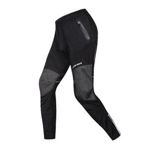 Women Sport Bra Top Quick Drying Underwear For Training Running Gym Yoga Workout Fitness Training