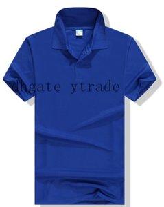 Özelleştirilmiş Açık tişört kısa kollu reklam kültürel gömlek basılabilir