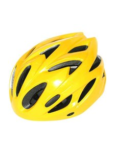 Helmet With High-density EPS Foam 57-63cm Adjustable Breathable Riding Skating Multi-functional Sports Head For Protection