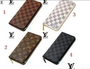 zz3 kadınlar cüzdan saf çift fermuar, metal yay düğüm uzun çoklu kart yüksek kapasiteli basınç hattı kız hediye telefon cüzdan U25W 06V7 UUNG cüzdanlar