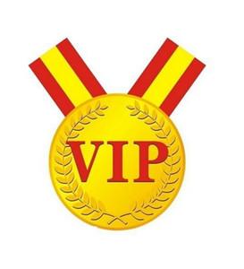 Checkout-Link für VIP-EASY PAY
