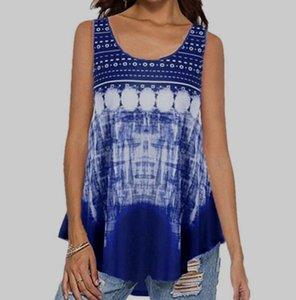 Popular luxury designer women's printed T-shirt fashion 2020 women's new summer top T-shirt