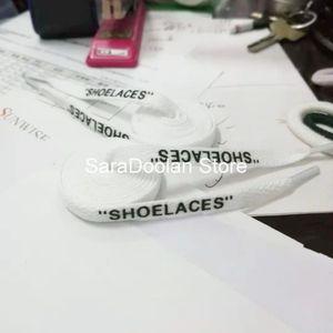 MIN 10pairs (можно смешивать цвета) Шнурки способа шнурков 11Colors обувь Кружева оптом