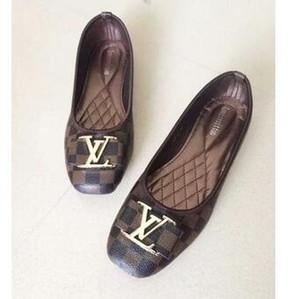 Nueva zapatos de la mujer zapatillas de deporte casuales de alta calidad con la zapatilla de deporte de la mujer en línea tamaño de los zapatos de moda 35-42