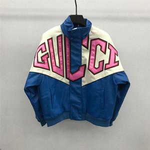 2019 Classic Brands hombres Cazadora de invierno los hombres chaqueta chaqueta caliente del invierno de alta calidad más tamaño de un hombre de Down y parka anorak chaquetas