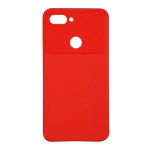 For Xiaomi 8 LITE Redmi 7 Huawei P30 LITE Y6 2019 Y7 Y9 Honor 8X 10 Lite Beetle Soft TPU Case Line Stripe Rubber GEL Skin Cover Luxury 15PCS