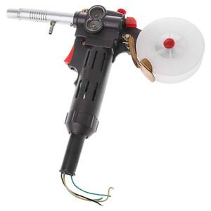 Freeshipping NBC-200A MIG Ferramenta Ferramenta Spool Push Pull Feeder Welding Torch Sem cabo da máquina de soldadura tocha Sem