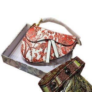 Сумка сумки высокого класса роскошный дизайн кошелек, лес и бабочка цветок любви китайской живописи серии, две модели, кожа, с коробкой
