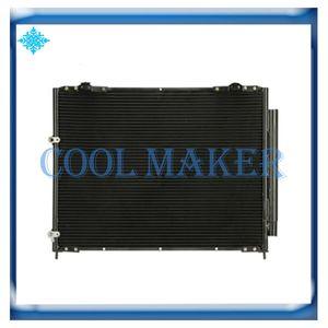 Condensatore in ca per Honda Pilot Acura MDX 80100-S3V-A03 80100S9VA01 80100-S9V-A02 16060309-101