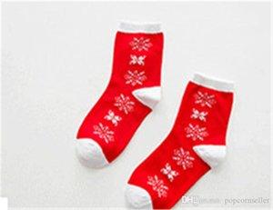 Socken Damen Herbst Winter Weihnachten Themed Animal Print Strümpfe Mode Frauen Nette Rohr Socken Frauen Designer