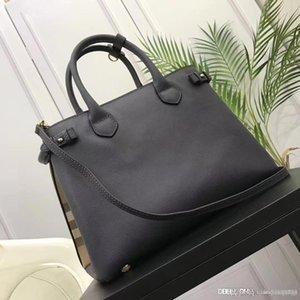 Sac a Main Ladies Hand Bag Luxury Plaid Leather Handbags Women Bags Designer Brand Female Crossbody Shoulder Bags For Women 2019