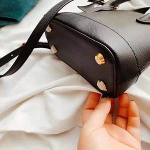 Nova Bolsa Bolsa Senhoras Mini Saco Bolsas Moda Tamanho 18 CM 15 CM Elegante Bolsa Moda SACO Moda Hot Clássico Saco Crossbody best selling