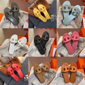 Yeni 2020 Yaz küçük kız 1 2 3 4 5 6 Yaşında Moda ilmek Hafif Prenses Sandalet Yumuşak Alt Baby Beach Sandanls # 568