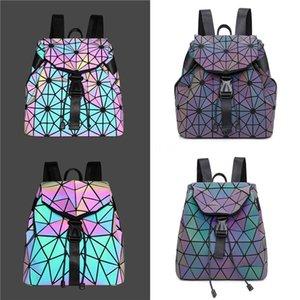Designer Luxury Handbag Chain Shoulder Gucy Bag Women Fashion Geometric Designer Laser Velvet Material Bag #261