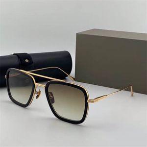 Kostenloser globaler Logistikflug The UV400 006 Design The Luxury and Style Herren Sunglasses Neueste BGDUC für Frauen