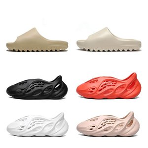 Running Shoes Releasing Spring 2020 Bauhaus Blue Tripe Mens Trainers Psyched By You Adds Elegant Touches Women Men Sports Sneaker