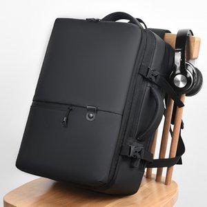 15.6 Inche Laptop Bag, 17.3 Inch Laptop Bag, Men's Backpack, Women's Backpack, Apple Computer Laptop Bag, Travel Bag