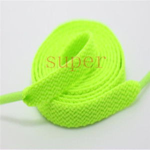 2020 supershoes 13 shoes laces, not for sale, please dont place the order before contact us thank you factory