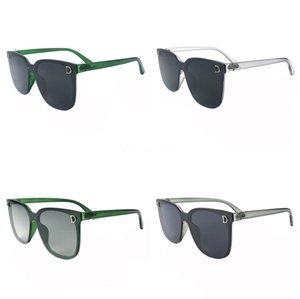 Ralferty Safe Adult Sunglasses Polarized Cat Eye Baby Girl Pink Sun Glasses 2020 Flexible Modis Shadows K18041#916