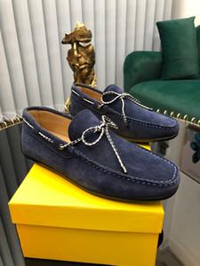 2020 freier Verschiffen-Männer Designercasual Schuhe Multicolor Mnes Designershoes Qualitäts-Sport Trainning Brandshoes 20022503D