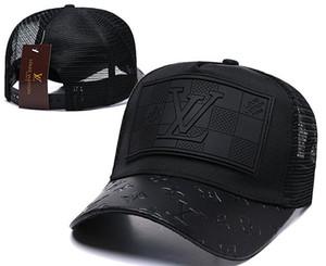 2019 nuovo arrivo palla berretto da uomo visiera di marca york design di lusso snapback cappelli ultimi re gorras lk sport osso hockey da baseball berretti regolabili