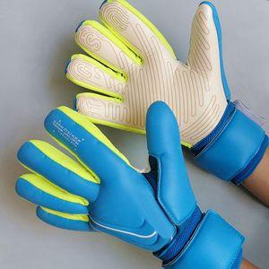 Профессиональный Luvas футбольный вратарь перчатки SGT модель вратарь Guantes Оптовая челнок поставщик