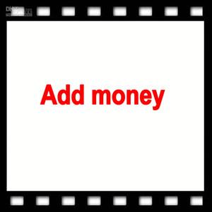 Not decals ! Sepcial link - ADD Money