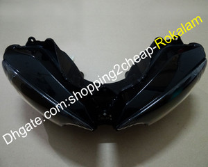 Мотоцикл фара для Yamaha YZF600 YZFR6 03 04 05 YZF R6 2003 2004 2005 YZFR6 Front Head Light Lamp фары в сборе
