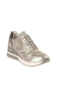 Pérola Mulheres Sneaker 120130008476