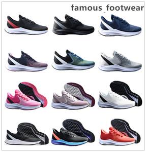Hochwertige ZOOM WINFLO 6 Laufschuhe Herren Damen W6 atmungsaktiv Trainer Sportschuhe Damen Outdoor vomero zoom SHIELD Sneakers