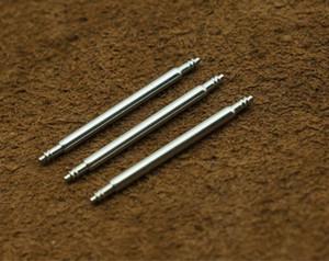 Relógios Ear needle (Long 8mm-32mm) Use a ferramenta de reparo em estoque Fast shiping livre DHL